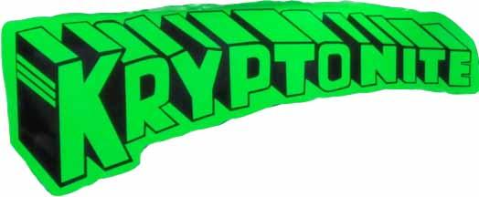 krypto-logo3.jpg
